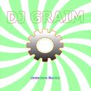 Dresden Rulez/DJ Graim
