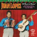 El Rey  De La Redova/Juan Lopez