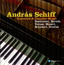 András Schiff  - Concertos & Chamber Music/András Schiff