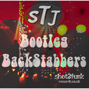 Bootleg Backstabbers/STJ
