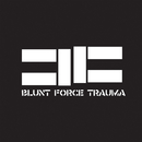 Blunt Force Trauma/Cavalera Conspiracy