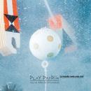 Le monde reste avec moi (feat. Lily Yellow, QC, Knackeboul)/Play Patrik