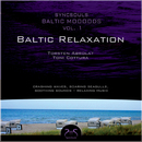 Syncsouls Baltic Moooods - Relaxation by the sea - Crashing Waves, Soaring Seagulls, Soothing Sounds - Relaxing Music/Torsten Abrolat