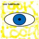 The Look/Los Tumpolós