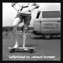 The Swiss Edition/Kellerkind vs. Animal Trainer