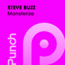 Monsterize/Steve Buzz