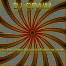 Follow The Bass/DJ Graim