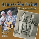 Mandolin Boogie/The Armstrong Twins