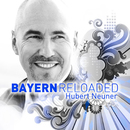 Bayern Reloaded/Hubert Neuner