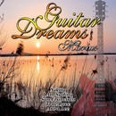 Guitar Dreams/Marius