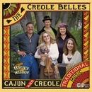 Creole Belles/Creole Belles