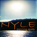 Dancing Spirits (feat. Miles Griffith)/Nyle