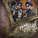 Sun Baliye/Bhangra Brothers