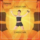 Cardio Mix/Salvatore Cirasuolo
