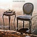 Claudia Rudek/Claudia Rudek