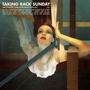 Taking Back Sunday/Taking Back Sunday