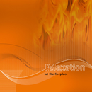 Relaxation-2: At The Fireplace/12tune
