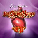 Todavia EPK/Cruz Martinez presenta Los Super Reyes