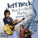 Rock 'n' Roll Party (Honoring Les Paul)/Jeff Beck