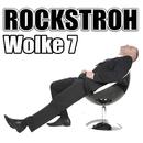 Wolke 7/Rockstroh
