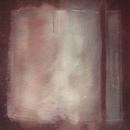 Past Worn Searching/Rainer Maria