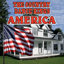 America/The Country Dance Kings