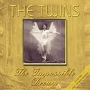 The Impossible Dream/The Twins