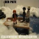 Der Pate - Italienische Weihnachten/B&E Project