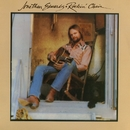 Rockin' Chair/Jonathan Edwards