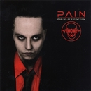 Psalms of Extinction/Pain