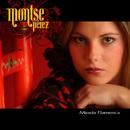 Mirada Flamenca/Montse Perez