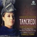 Tancredi/Gabriele Ferro