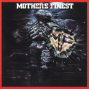 Iron Age/Mother's Finest