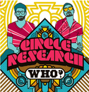 Who?/Circle Research