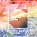 Mozart für Babys/Lauren Turner