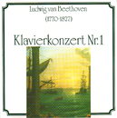 Ludwig van Beethoven - Klavierkonzert Nr. 1/Dubravka Tomsic, Radiosymphonieorchester Ljubljana, Anton Nanut