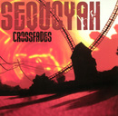 Crossfades/Sequoyah