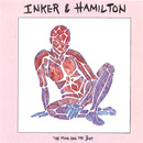 The Mind And The Body/Inker & Hamilton