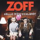 Hallo Deutschland/Zoff