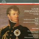 Louis Ferdinand/Filharmonia Pomorska, Orchester-Akademie des Berliner Philharmonischen Orchesters