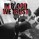 Curb Games/In Blood We Trust