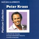 Nur das Allerbeste/Peter Kraus