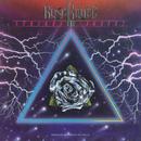 Rose Royce III: Strikes Again!/Rose Royce