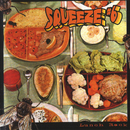 Lunch Rock/Squeeze#6