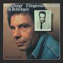 Ellingtonia Revisited/Heinz Sauer & Bob Degen