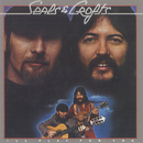 I'll Play For You/Seals & Crofts