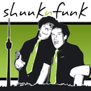 Music Is The Key/Shuuknfunk