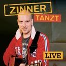 Zinner tanzt/Zinner