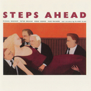 Steps Ahead/Steps Ahead