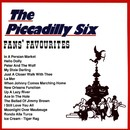 Fans' Favourites/Piccadilly Six
